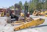 315C Excavator Photo 3
