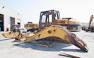315C Excavator Photo 6