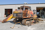 315C Excavator Photo 8