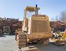 973 Track Loader Photo 3