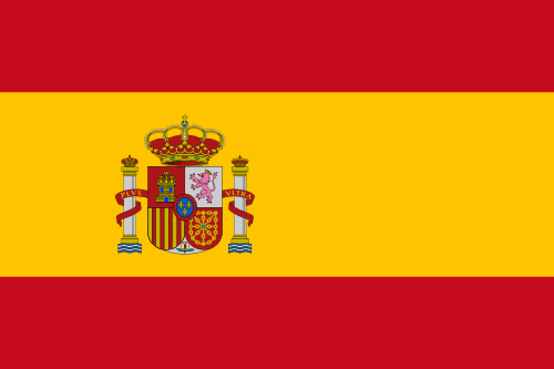 Para traducción en español e información de contacto, presione aquí.