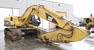 325CL Excavator