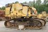 345BL Excavator Photo 6