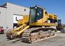 385B Excavator 2
