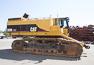 385B Excavator 4
