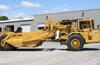 613B Motor Scraper Photo 3