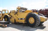615C Motor Scraper Photo 4
