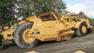 623E Motor Scraper Picture 2