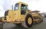 623E Motor Scraper Picture 6