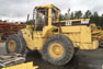 966F Wheel Loader Photo 2