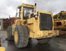 966F Wheel Loader Photo 3