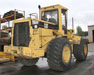 966F Wheel Loader Photo 4