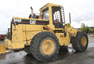 966F Wheel Loader Photo 5