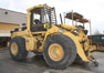 966F Wheel Loader Photo 6