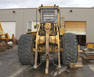 966F Wheel Loader Photo 7