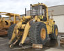 966F Wheel Loader Photo 8