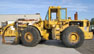 980B Wheel Loader Photo 2