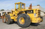 980B Wheel Loader Photo 3