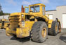 980B Wheel Loader Photo 5