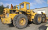 980B Wheel Loader Photo 6
