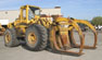 980B Wheel Loader Photo 8