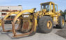 980B Wheel Loader Photo 9
